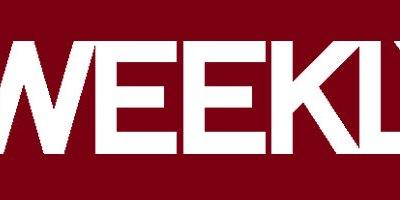Chapel Hill Weekly Prints Final Paper