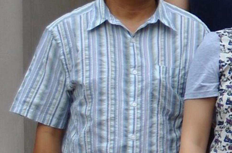 Vigil, Memorial Service For Slain UNC Professor Feng Liu