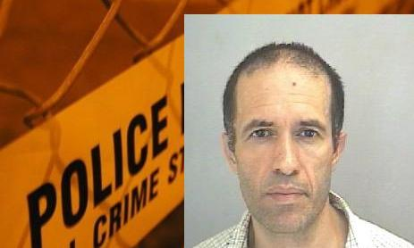 Chapel Hill Shooter Pleads Guilty To Wife's Murder