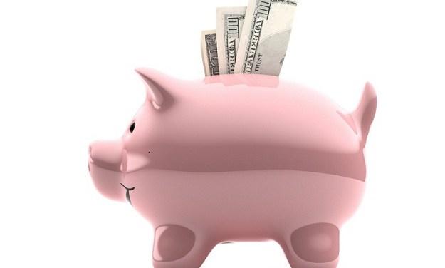 401(k)s: A Good News/Bad News Story