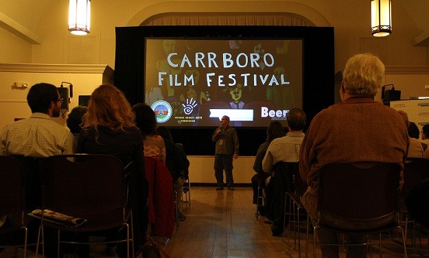 Best of the Fest: What to See at the 2014 Carrboro Film Festival