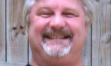 Missing Chapel Hill Man, 57, Found Dead