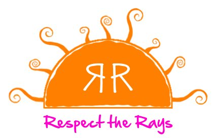 """Local Melanoma Survivor Warns Students: """"Respect The Rays"""""""