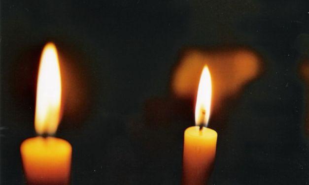 Sandy Hook Vigil Aims To Raise Awareness Of Gun Violence