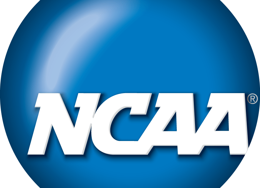 NCAA to Form Commission in Response to Bribery Scheme