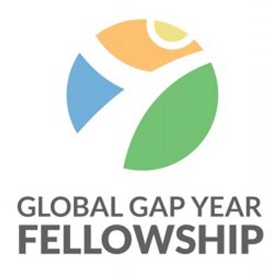 UNC Announces Fellowship Recipients