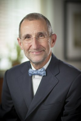 UNC Health Care CEO Receives Honors