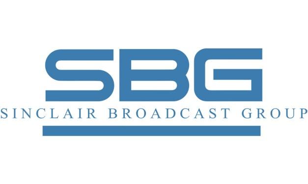 Proposed Sinclair-Tribune Merger Threatens Local Media
