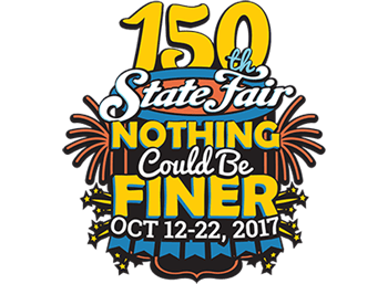 Local Breweries and Wineries Part of Inaugural State Fair Alcohol Sales