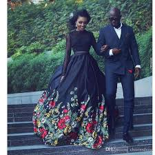 The Fashion Plate: Fall Trends for 2017
