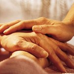 The Caring Corner, presented by Acorn: Understanding Hospice