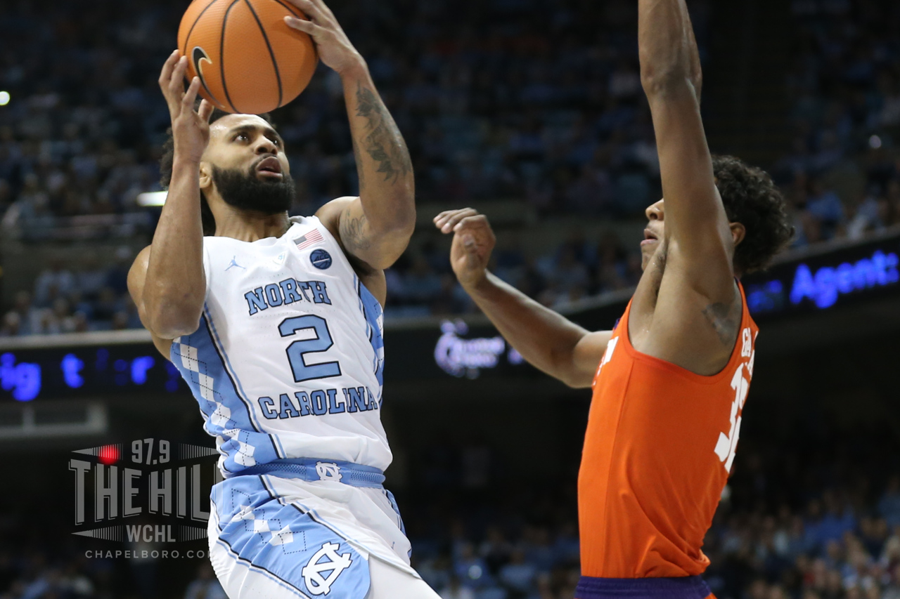 NCAA Predictions: Can North Carolina cover 10 vs. Miami? 2/27/18