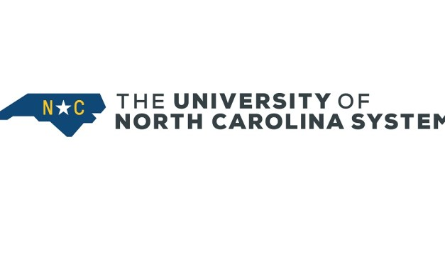 North Carolina Residents are not happy about the new UNC System Logo