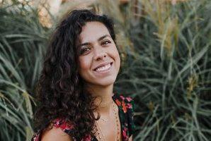 Hometown Heroes: Natalie Knox