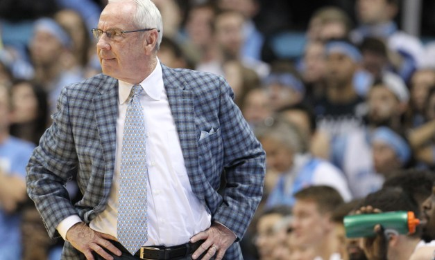 Inside Carolina: Quick Turnaround After Win Over Duke