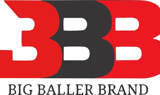 Big Baller Brand Tries–and Fails–to Convince UNC Signee Coby White to Join Proposed New League