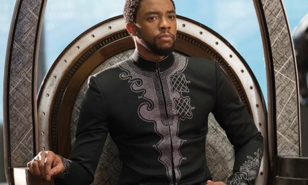 Wakanda Forever: How 'Black Panther' Upholds a Revolutionary Legacy