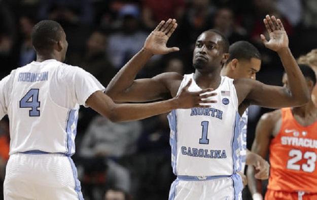 ACC Predictions: Can North Carolina get revenge vs. Duke? 3/9/18