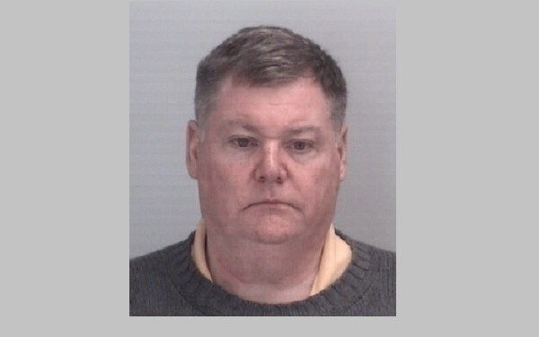 Chapel Hill Attorney Arrested For Playing Doctor, Prescribing Himself Viagra