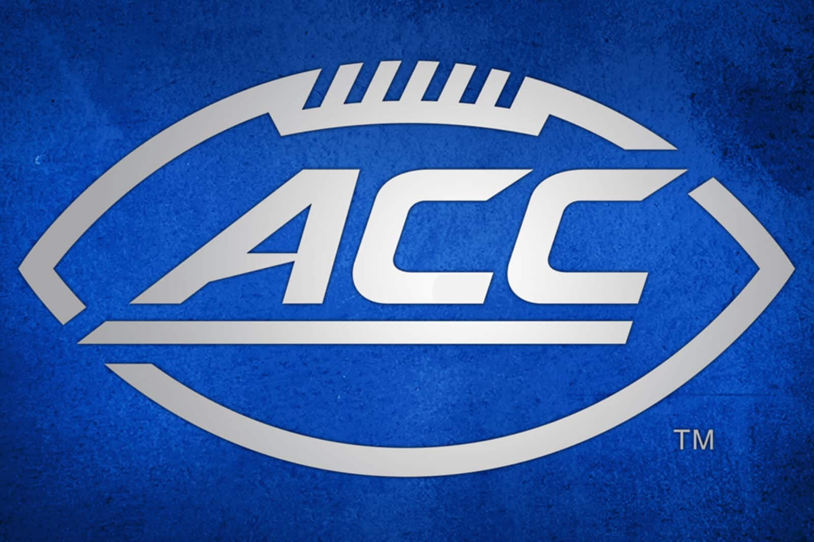 Atlantic Coast Conference extends football title game in Charlotte