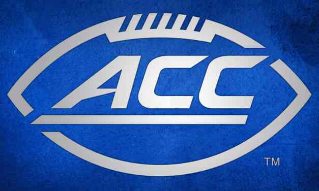 ACC Agrees to Contract Keeping Football Championship Game in Charlotte Through 2030 Season