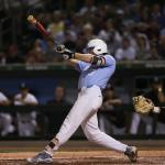 Oregon State Blows Past UNC, Eliminates Tar Heels From College World Series