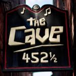 Chapel Hill's The Cave Closing