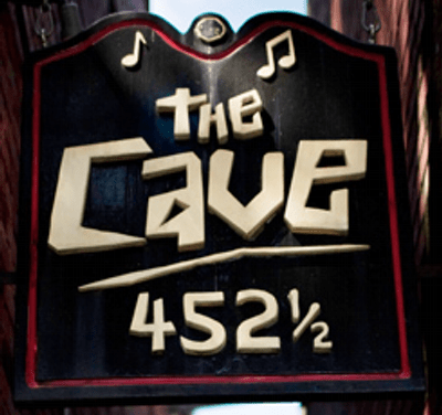 Chapel Hill's The Cave Closing