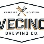 New Brewery Opens in Downtown Carrboro