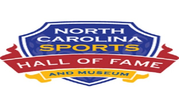 Former UNC Pitcher Scott Bankhead, Golfer Donna Andrews Among 15 Inductees for NC Sports Hall of Fame Class of 2018