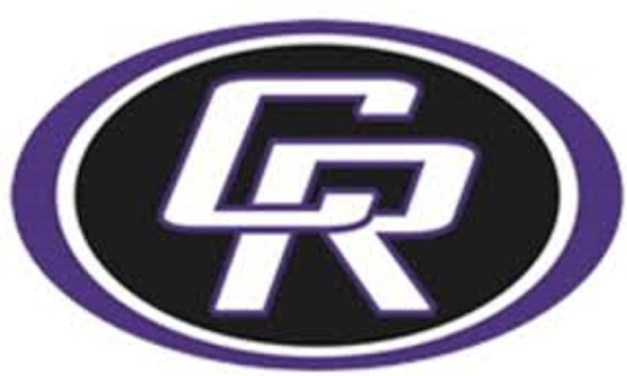 Cedar Ridge High School Will Not Field Varsity Football Team in 2018