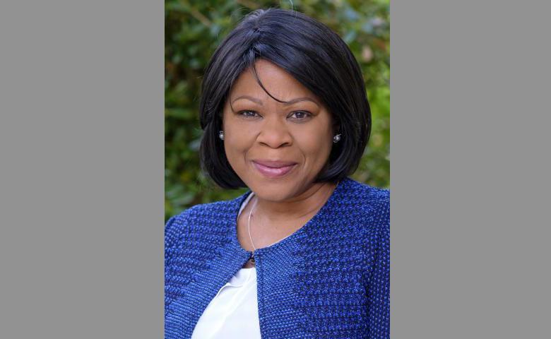 Focus Carolina: Anita Brown-Graham