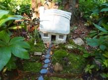 Curcio Garden Fairy Garden
