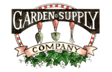 Garden Supply Company