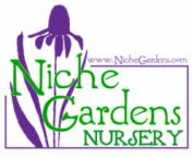 Niche Gardens