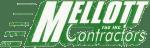 Mellott Contractors