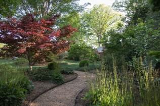 currier-the-unique-plant-garden-2_35232985781_o