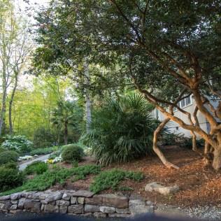 frankstone-garden-19_34531335663_o