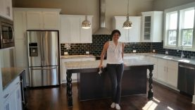 garman kitchen