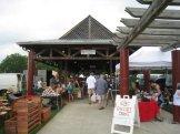 Carrboro NC Farmers Market-005