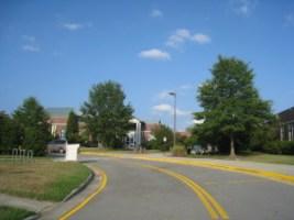 McDougle Elementary