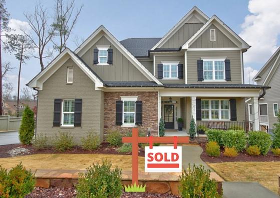 672 Bennett Mountain sold house