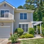 106 Bluefield Road, Chapel Hill NC~ New Listing!