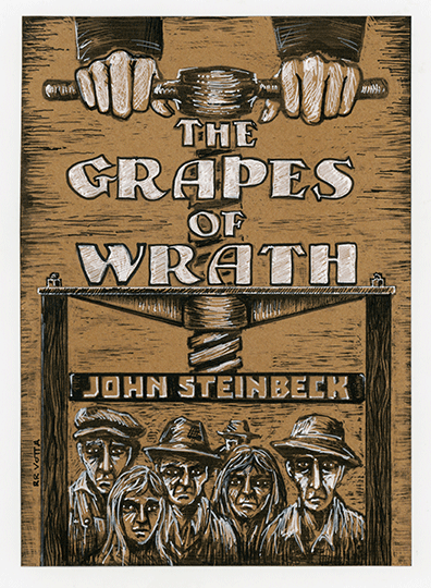 bbw2016_grapes-of-wrath_votta