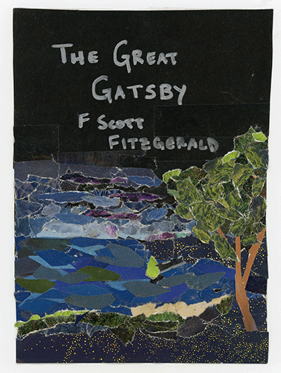 bbw2016_great-gatsby_carstensen