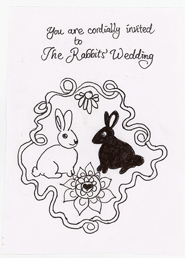 bbw2016_rabbits-wedding_abell