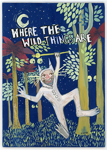 bbw2016_where-the-wild-things-are_richardson