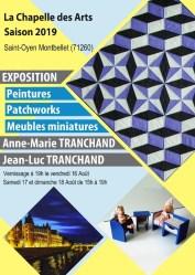 Tranchand 2