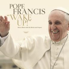 WakeUp-PopeFrancis