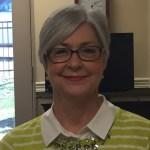Gail Mateer